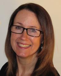 Carole Quinn