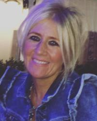 Diane Swaine - Dip TA, Counsellor & Psychotherapist, Member BACP, Member UKATA