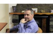 Peter Banczyk Online Psychotherapist