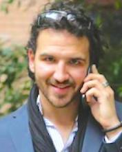 Yavor (Abo) Vazharov - Psychotherapy & Counselling