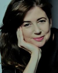 Joanne Gilhooly MA, MBACP