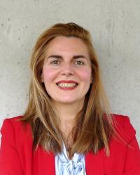 Violeta Jawdokimova - Counsellor and Psychosexual Therapist
