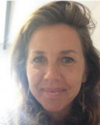 Rosa Sefi,  BACP Accredited, IPTuk Accredited