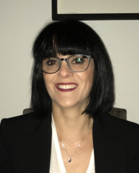 Julie Castleman, Counsellor, Trainer And Consultant MBACP(accred)
