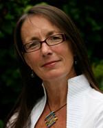 Ann Oldknow