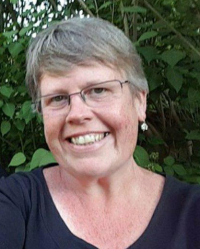 Karina Lawrence MBACP Registered Integrative Counsellor, PhD