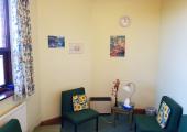My Practice Room
