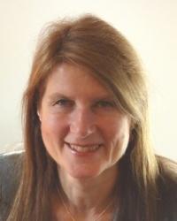 Anita Jackson