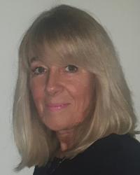 Deborah Lingham