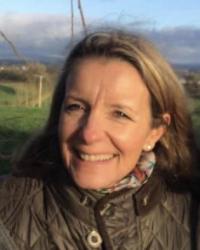 Carole Mason