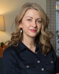 Michelle Scott - Registered Member MBACP