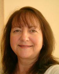 Karen Evans MBACP