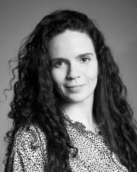 Julia Hawkins | East London Counsellor | Coronavirus Lockdown Online Counselling