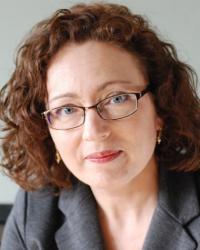 Emily Michalik