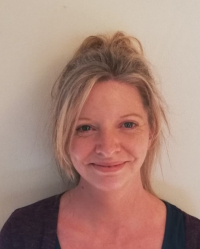 Lucy Rogers (MBACP Reg.) Msc Psychology and Counselling, Adv Dip Psychotherapy