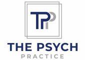 The Psych Practice