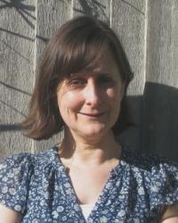 Lou Clark, Counselling & Coaching: Kent, London  MBACP, Dip.Couns, FHEA