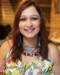 Aakansha Sharma
