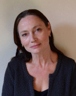 Jacqueline England, Cognitive Behavioural Psychotherapist (BABCP accredited)