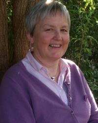 Lilian Clesham