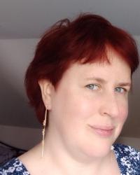 Lisa Clonan