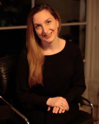 Emma Levinson