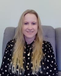 Tracy Cannon-Harrold BA (Hons) MBACP Registered - Apple Tree Therapy