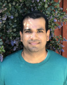 Adil Qureshi - Online: Individual, Relationship, Psychosexual & LGBT Counsellor