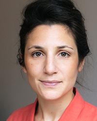 Jordana Ickowicz