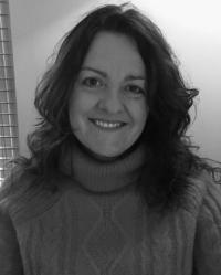 Sally Brooks BCHC; BACP reg