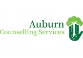 Auburn Counselling Services<br />my website is www.auburn-counselling.com