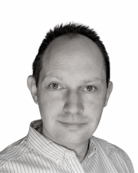 Adam Coombes - Registered counsellor (MBACP) & solution focused practitioner