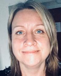 Anna Murrell BA (Hons), Couns. Dip, MBACP