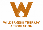 Wilderness Foundation logo