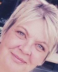 Dawn Rogers MBACP Registered - Person Centred Counsellor - Empath