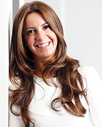 Kathleen Saxton, Psychotherapist