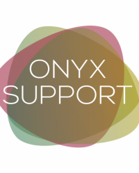 Onyx Support