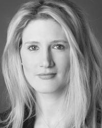 Dr Johanna Lindemann