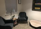 Counselling Studio