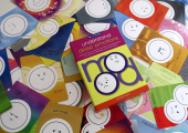 Mood Cards<br />Mood cards in counselling