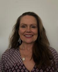 Tanya Sharp (MBACP) Dip