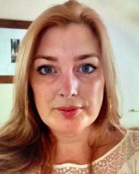 Melanie Cranmer (MBACP) reg