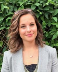 Emily Pitman. (MBACP) (FdA) (BA)