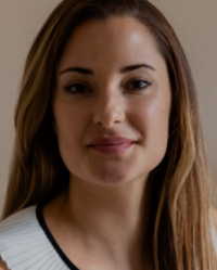 Melanie Papaioannou - Dip.Couns MBACP