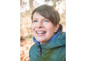 Shona Macpherson - Counsellor and Life Coach