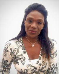 Cynthia Williams BA (Hons), MBACP