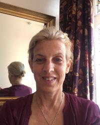Carol Dalton