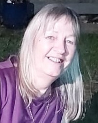 Marianne Taylor, Experienced Counsellor/CBT specialist.