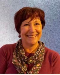 Debra Nolan