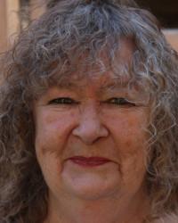 Deborah Gray MBACP, BSsc, Dip,NSc